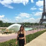 <!--:en-->Paris is always a good idea<!--:--><!--:it-->Paris is always a good idea<!--:-->