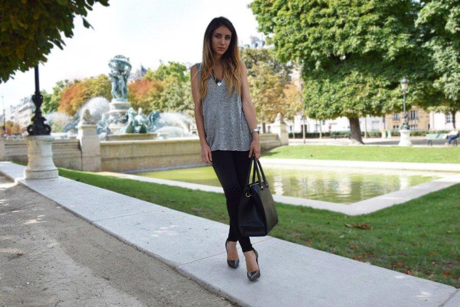 paris-bloggers