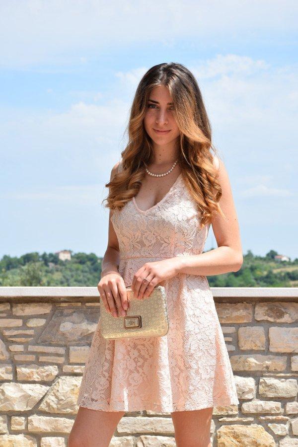 fashion-blogger-rome