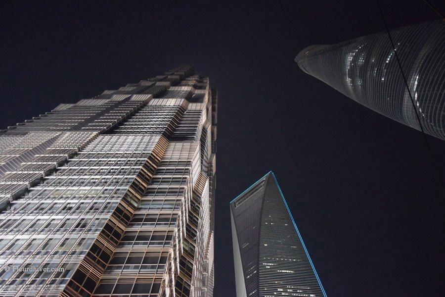 shanghai-by-night