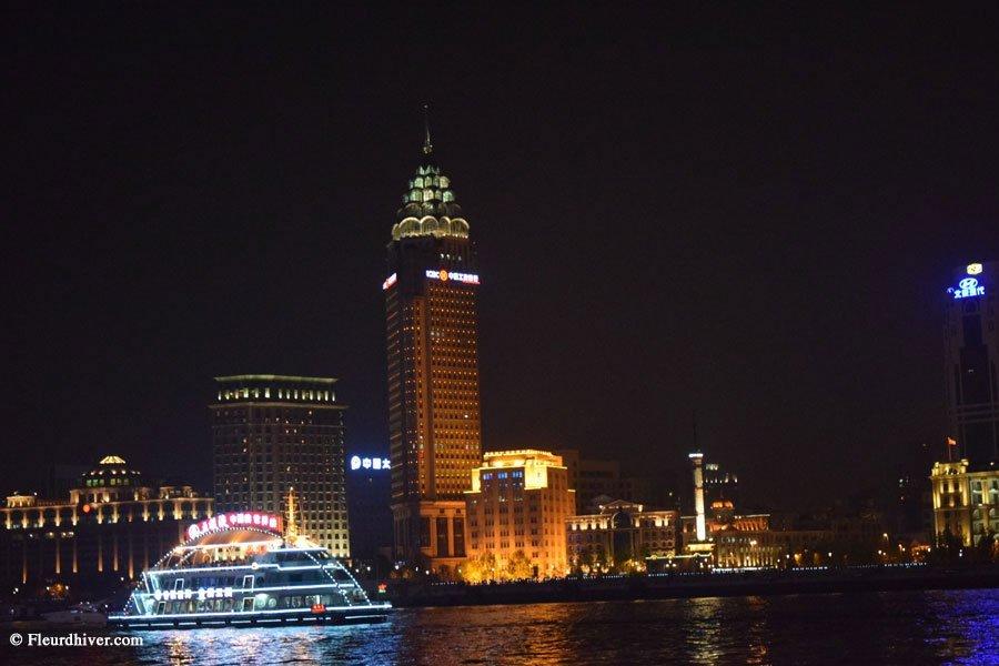 shanghai-lights