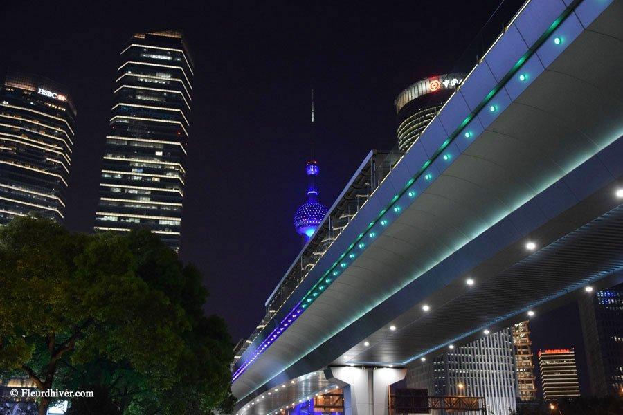 shanghai-nightlife