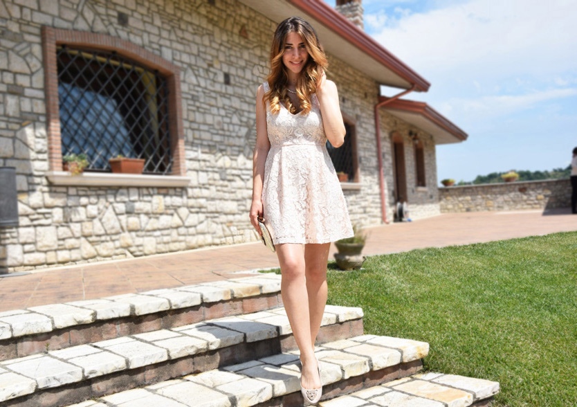 wedding-outfit-ideas