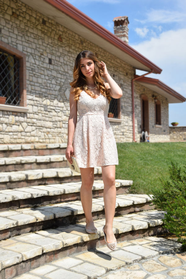 fashion-blogger-wedding-outfit