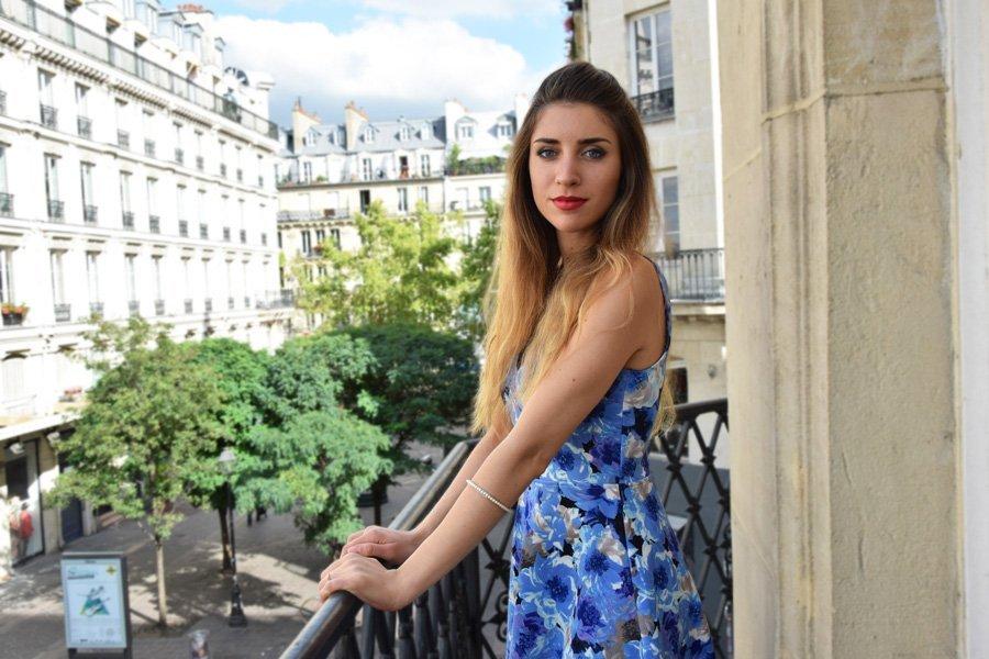 paris-fashion-blogger