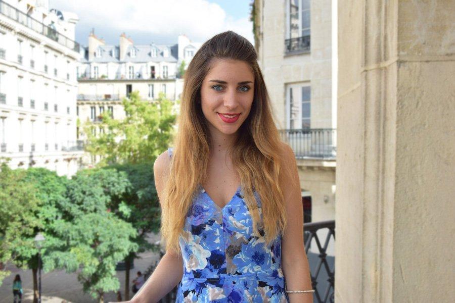paris-fashion-blog