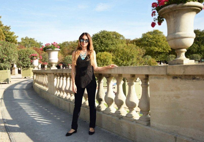 fashion-blogger-france