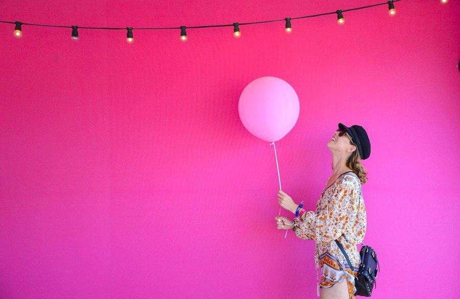 pink-balloon-the-balloon-diary