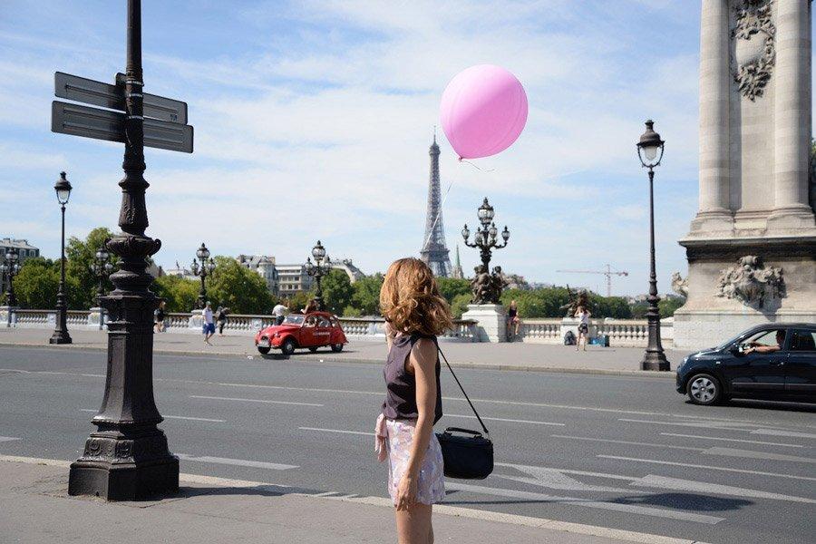 the-balloon-diary