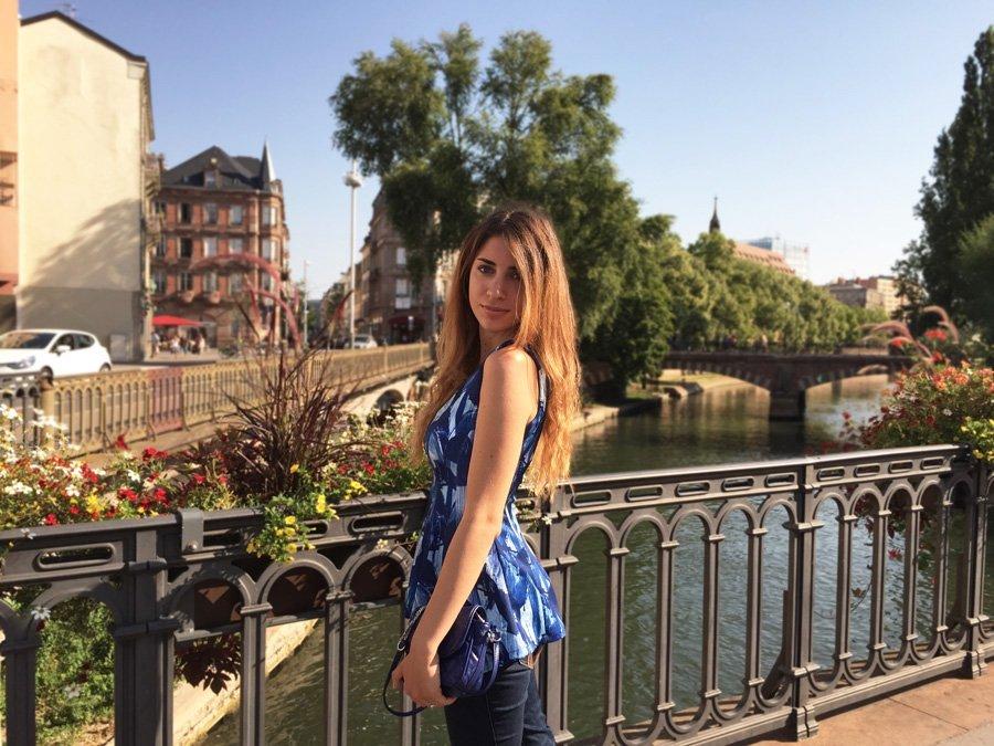 blogueuse-mode-strasbourg