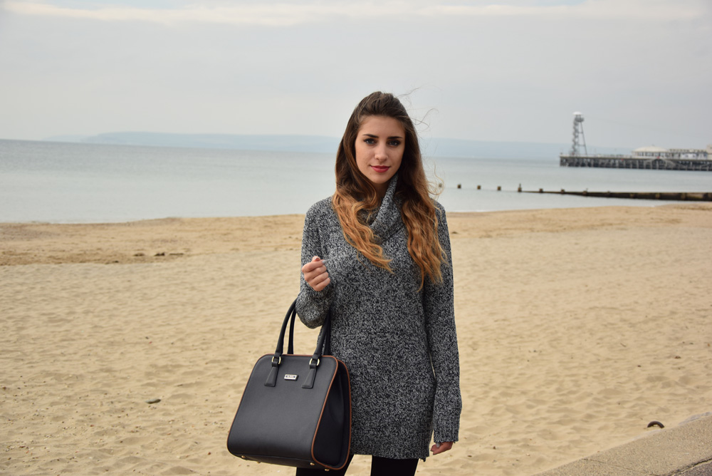bournemouth-beach