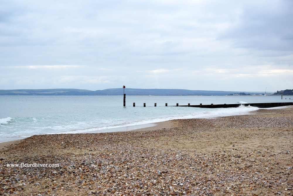 bournemouth-beach