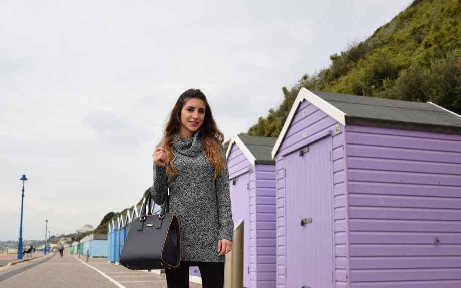 bournemouth-fashion-blog