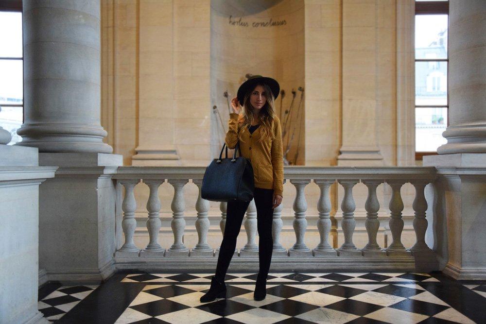 paris-fashion-bloggers