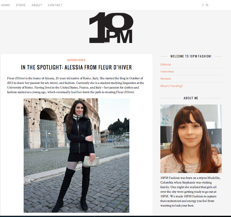 fashion-blogger-interview