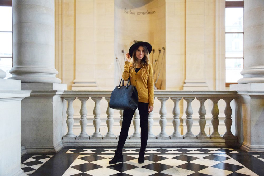 fashion-bloggers-france