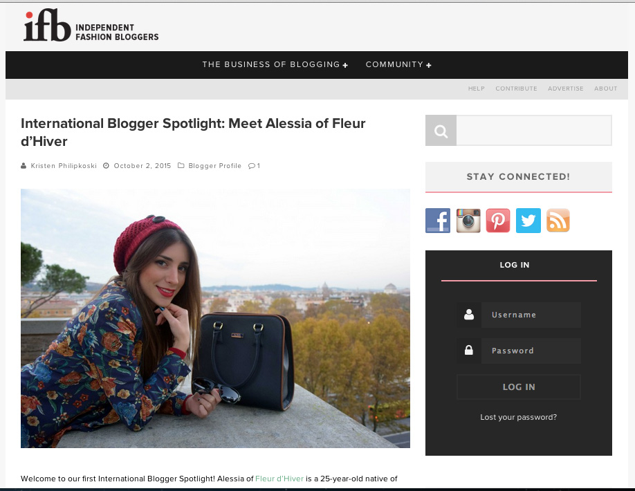 international-fashion-bloggers