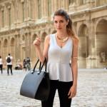 <!--:en-->Parisian Chic style<!--:--><!--:it-->Parisian Chic style<!--:-->