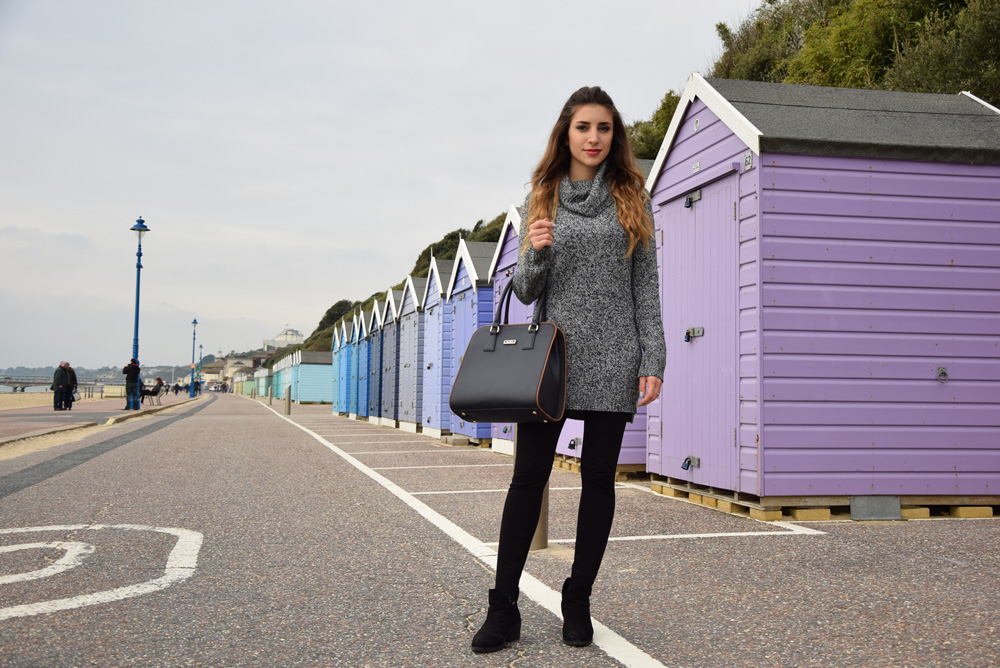 bournemouth-fashion-blogger