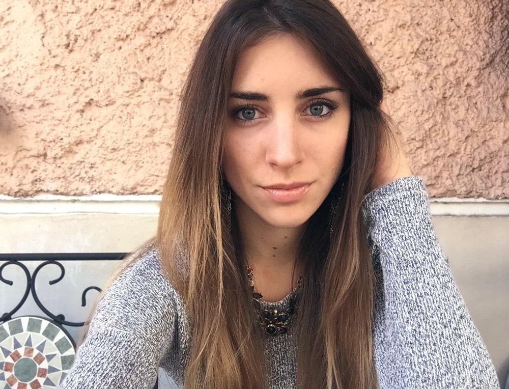 fashion-blogger-roma