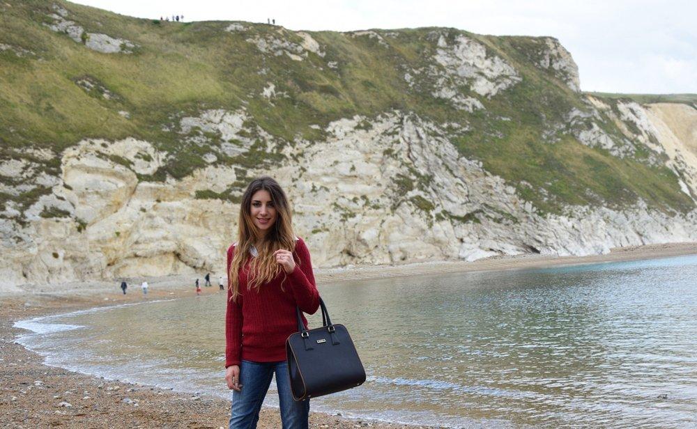 style-blog-uk