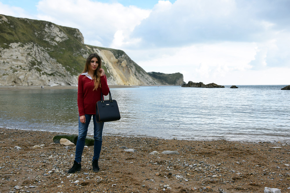 travel-blogger-uk