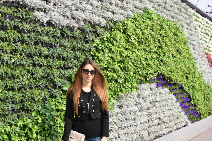 fashion-blogger-romana