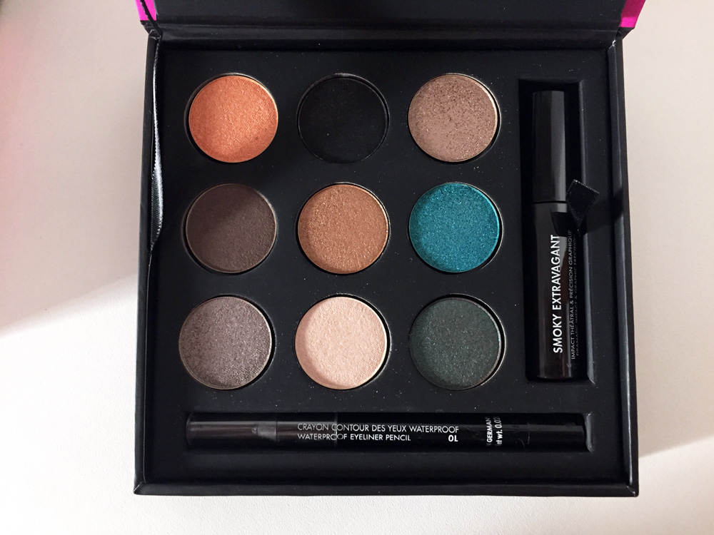 make-up-for-ever-eyeshadow