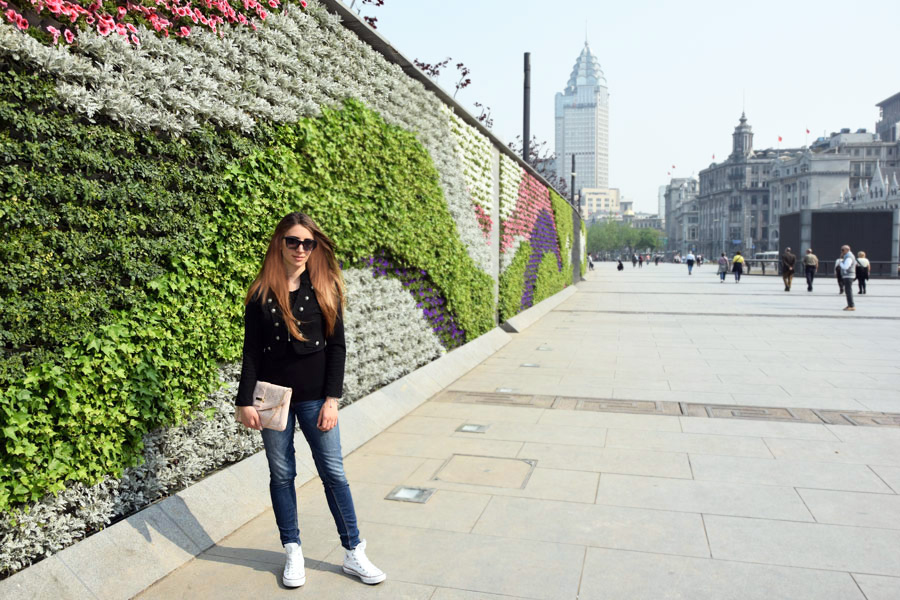 fashion-blogger-shanghai