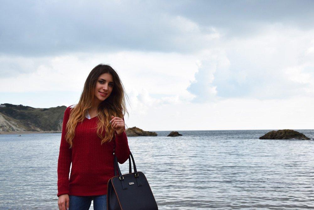 style-blogger-uk