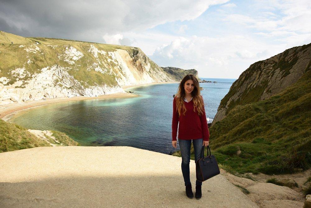 travel-blog-uk