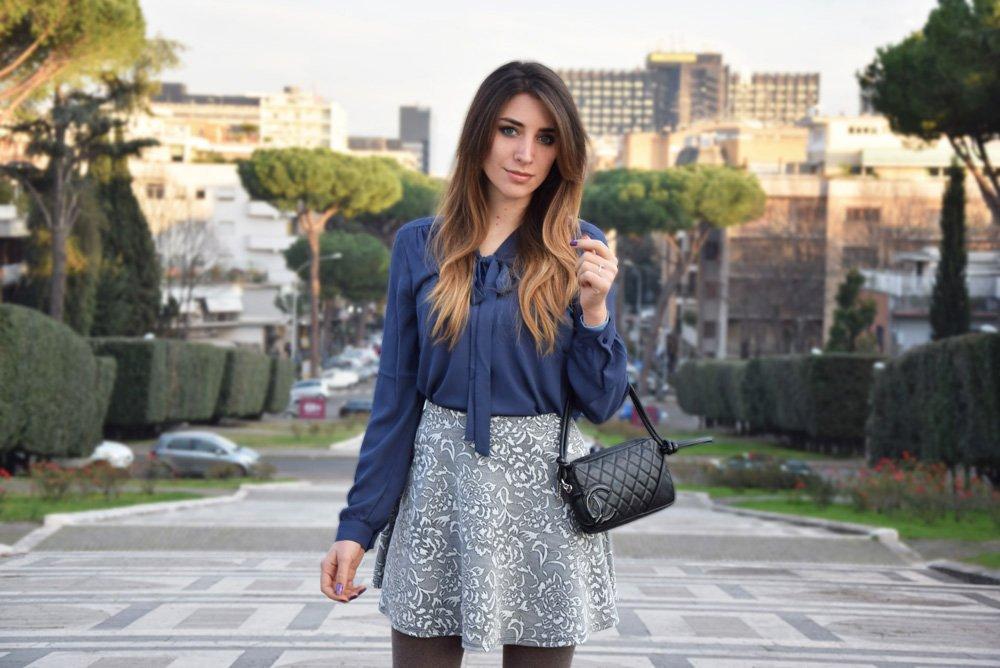 fashion-blogger-chanel