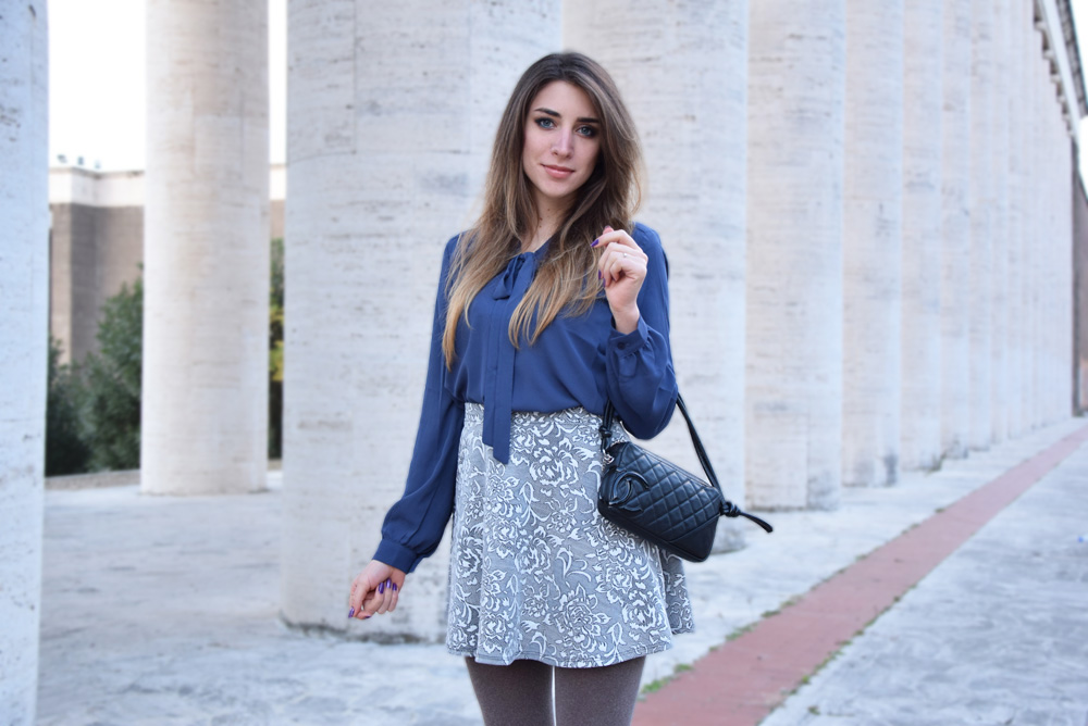 fashion-blogger-roma
