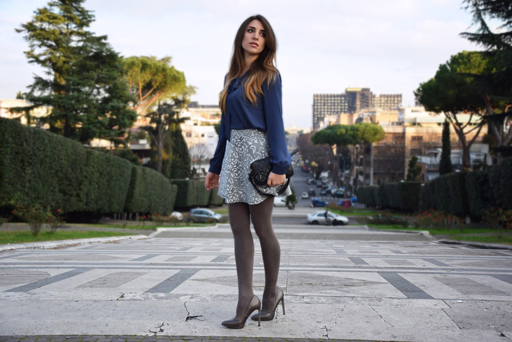 fashion-blogger-romana