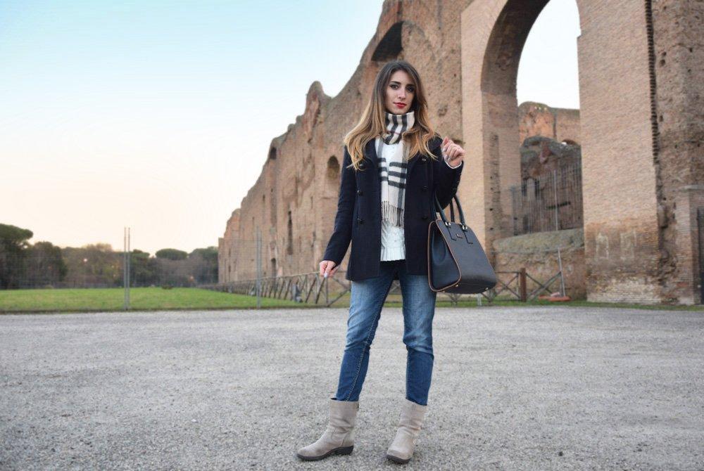 burberry-blogger