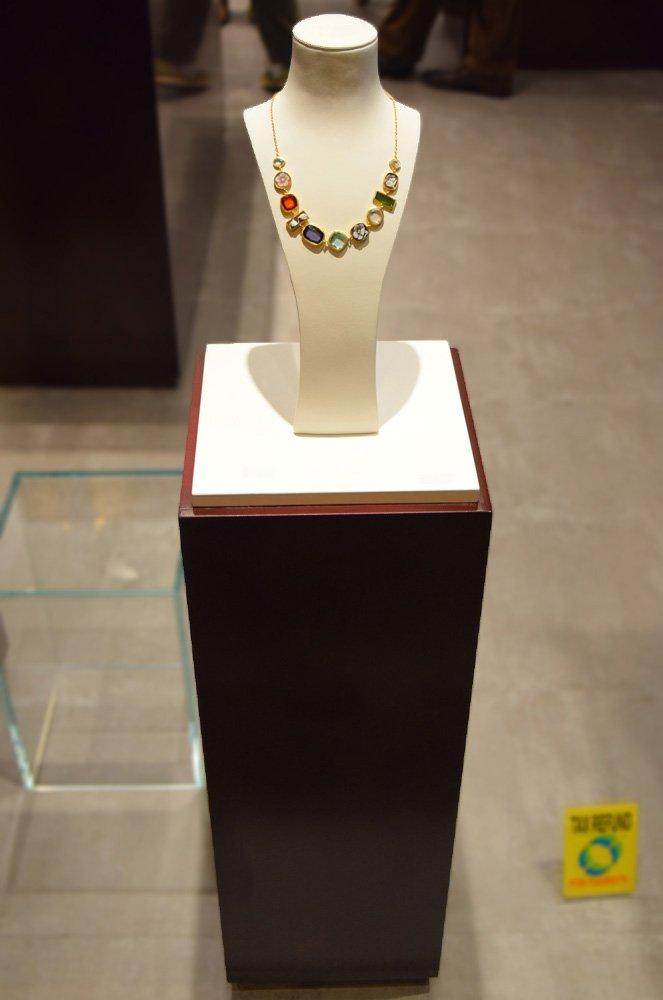 coronari-gioielleria