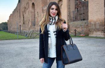 fashion-blogger-burberry