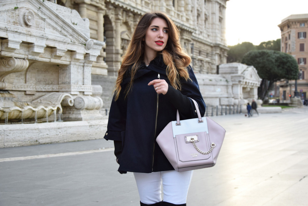 fashion-blogger-italiane