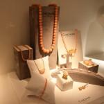Jewelry Store Coronari