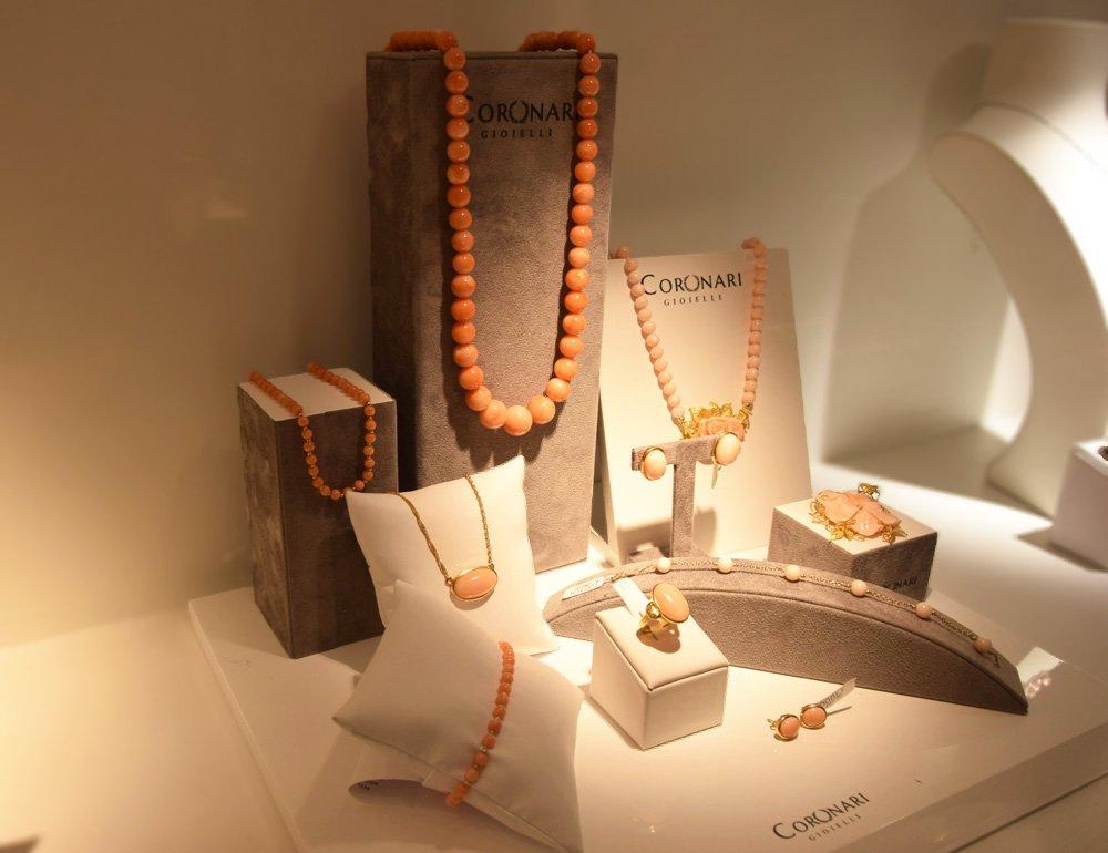 gioielli-corallo