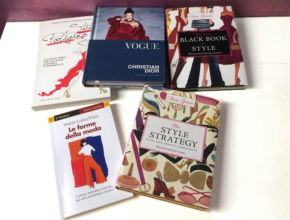 libri-di-moda