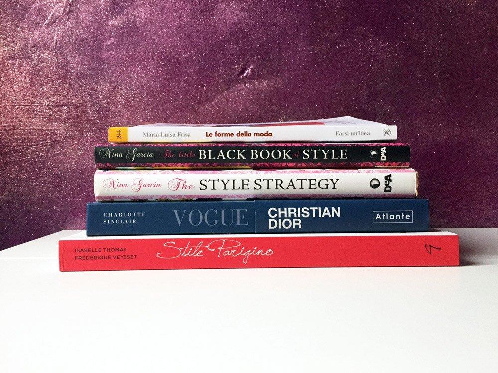 libri-sulla-moda