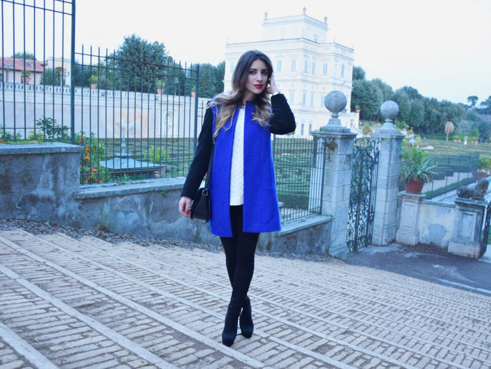 famous-fashion-bloggers