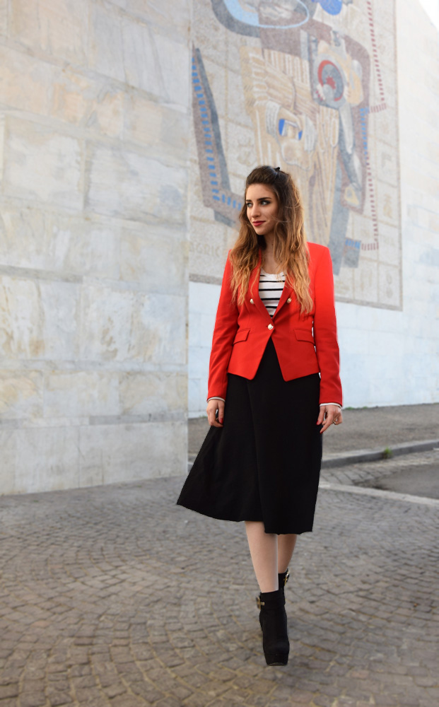 style-bloggers