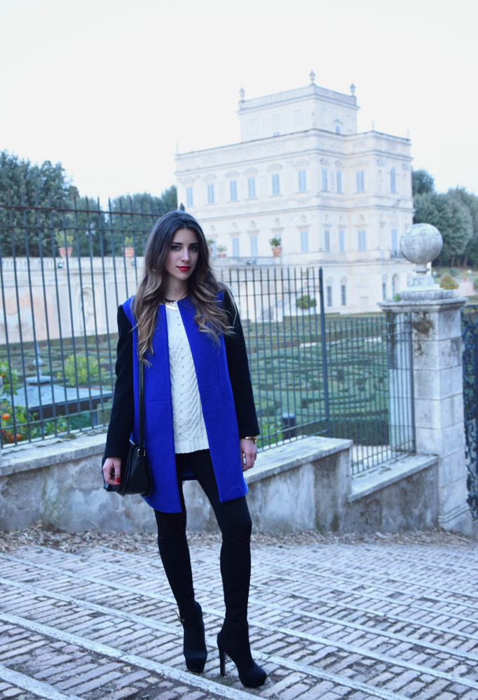 cappotto-bicolore