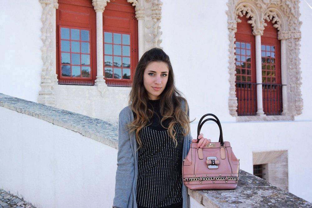 fashion-blogger-lisbona
