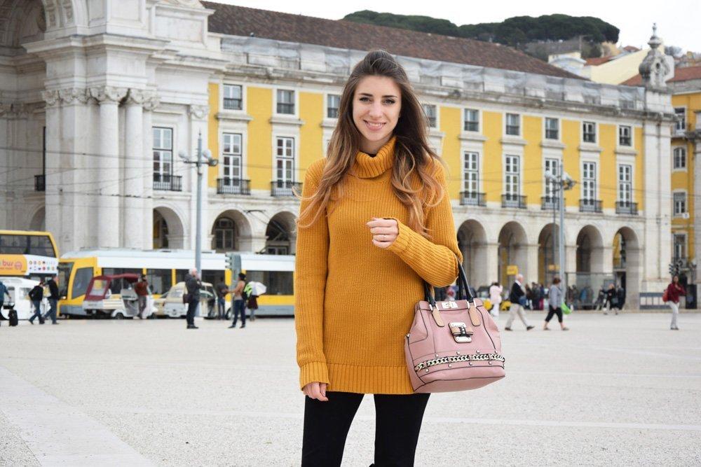 fashion-blogger-lisboa