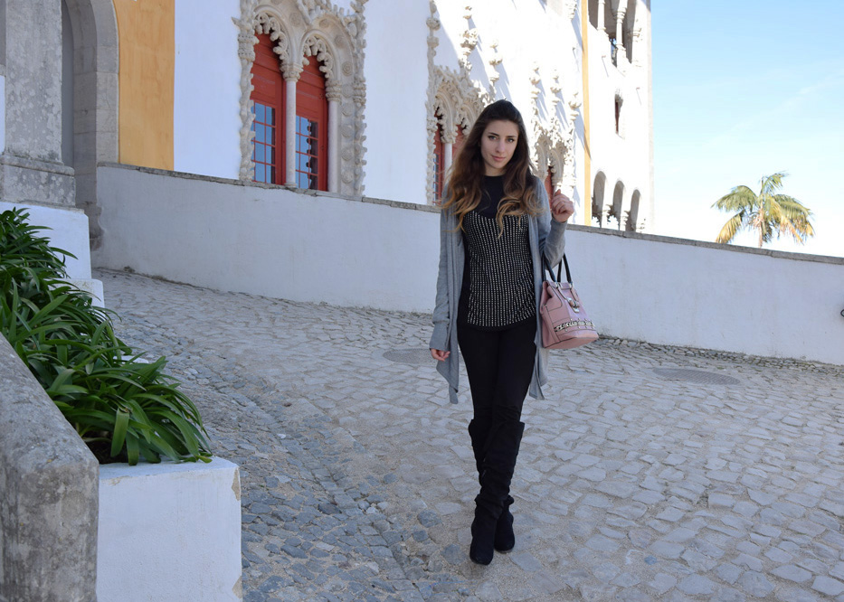 fashion-blogger-lisbon