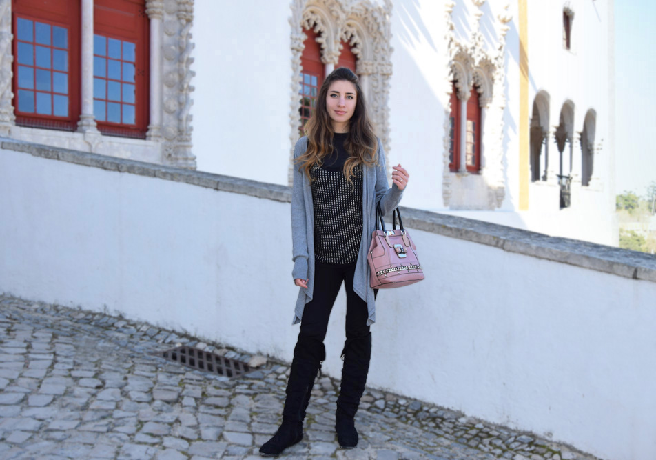 fashion-blogger-portugal