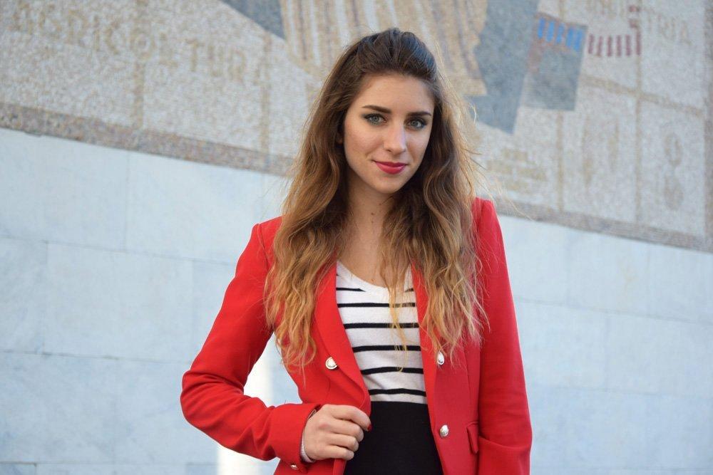 fashion-blogger